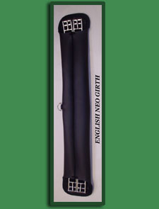 Timberline English Neo-girth